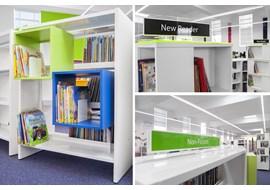 palmers_green_public_library_uk_034.jpg