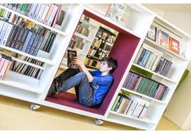 christiansfeld_public_library_dk_011.jpg