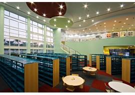 al_mankhool_public_library_uae_036.jpg