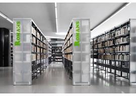 ixelles_public_library_be_003.jpg