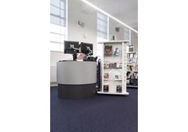 palmers_green_public_library_uk_015-2.jpg