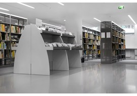 frankfurt_public_library_de_006.jpg