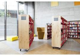 angouleme_lalpha_public_library_fr_028.jpg