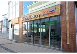 shirley_library_uk_018.jpg