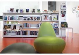 bron_public_library_fr_017.jpg