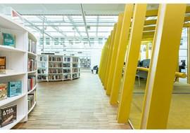 kista_public_library_se_017.jpg
