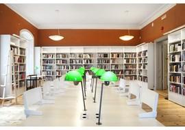 uppsala_dag-hammarskjoeld_academic_library_se_003.jpg
