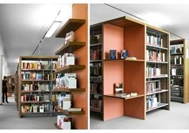 pulheim_public_library_de_004.jpg