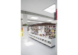 billund_public_library_dk_020-1.jpg