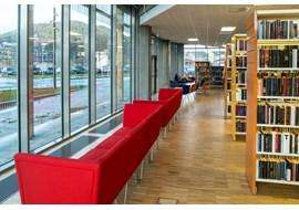 notodden_public_library_no_040.jpg
