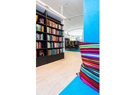 vallentuna_public_library_se_037.jpg