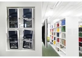 hildesheim_hawk_academic_library_de_011-2.jpg