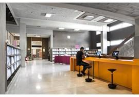lyon_3eme_part-dieu_public_library_fr_005.jpg