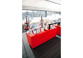 craigmillar_public_library_uk_016.jpg