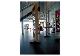 floriande_public_library_nl_011.jpg