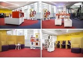palmers_green_public_library_uk_037.jpg