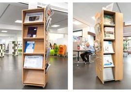 bietigheim-bissingen_public_library_de_028.jpg