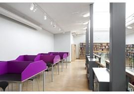 vellinge_sundsgymnasiet_school_library_se_007.jpg