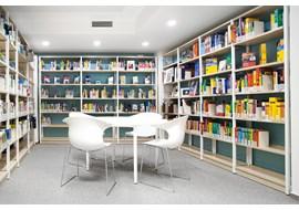 achim_public_library_de_019.jpg