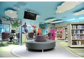 shirley_library_uk_029.jpg