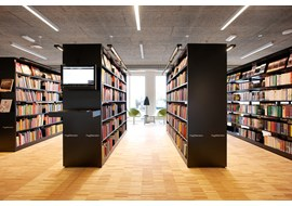 jelling_public_library_dk_012.jpg