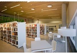 mandal_public_library_no_017.jpg