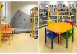 dresden_neustadt_public_library_de_010.jpg