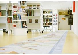 christiansfeld_public_library_dk_012.jpg