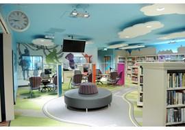 shirley_library_uk_008.jpg