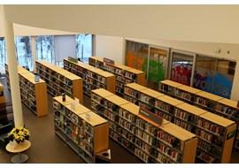 edmonton_public_library_ca_001.jpg