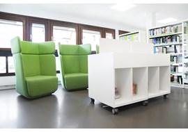 bietigheim-bissingen_public_library_de_017.jpg