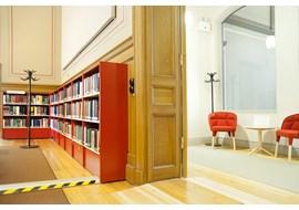 uppsala_dag-hammarskjoeld_academic_library_se_012-2.jpg