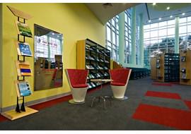 al_mankhool_public_library_uae_032.jpg