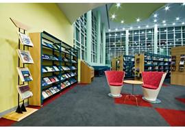 al_mankhool_public_library_uae_002.jpg