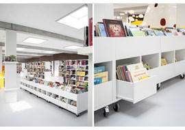 billund_public_library_dk_020.jpg