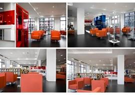 leidschenveen_public_library_nl_006.jpg