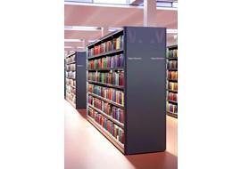 albertslund_public_library_dk_004.jpg