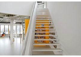 heemskerk_public_library_nl_017.jpg