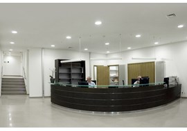 nationale-bank_company_library_be_002.jpg