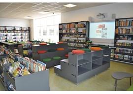 oerbaek_public_library_dk_049.jpg