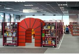 kongsberg_public_library_no_001.jpg