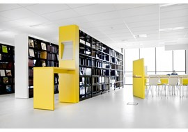 turnhout_academic_library_be_003.jpg