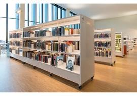 bodoe_public_library_no_002.jpg