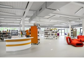 conte-sur-l_escaut_public_library_fr_004.jpg