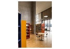 notodden_public_library_no_014.jpg