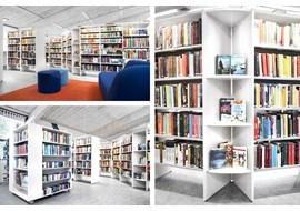 kungsoer_public_library_se_003.jpg