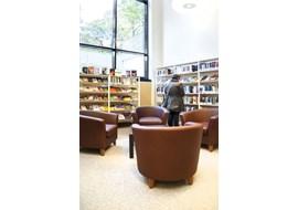 achim_public_library_de_018-1.jpg