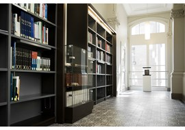 nationale-bank_company_library_be_011.jpg