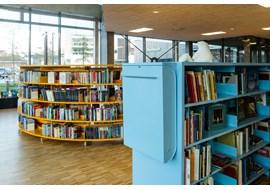 notodden_public_library_no_044.jpg