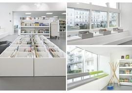 sevres_mediatheque_public_library_fr_013.jpg